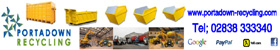 Portadown Recycling