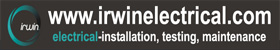 Irwin Electrical