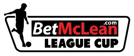 DRAW | Dollingstown Heading To The Showgrounds For BetMcLean Cup Tie