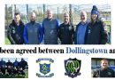 Dollingstown & Moira Youth Join Forces As Affiliation Between Both Clubs Is Agreed